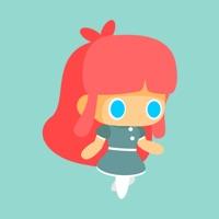 Codes for Cute Girl Dash Blocks Edition Hack