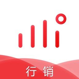 红圈营销-零售及行业销售管理专家