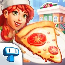Activities of My Pizza Shop 2