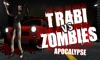 Trabi vs Zombies: Apocalypse VR
