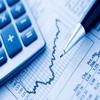 Accounting - Jason Stafford