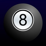 Pocket 8-Ball