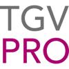 TGV Pro