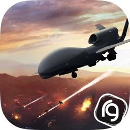 Drone : Shadow Strike