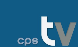 CPS TV