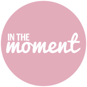 In The Moment Magazine