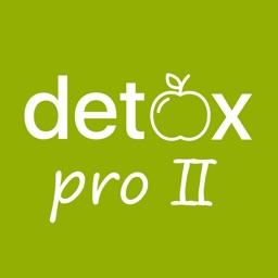 Detox Pro - Diets & Plans