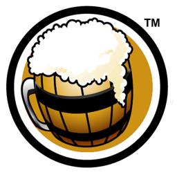Ícone do app Brewer's Friend