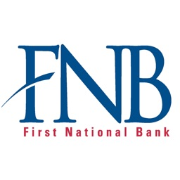 FNB of Griffin Mobile Banking