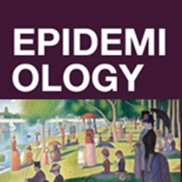 Epidemiology, 5th Edition