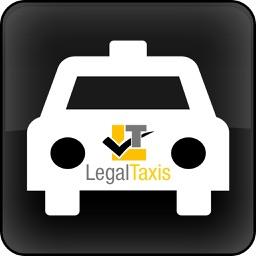 Legal Taxis