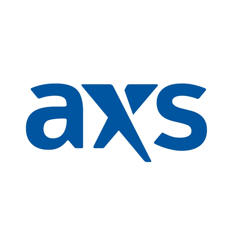 AXS Tickets Hack Tool