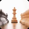 Шахматный Практикум. Стратегия и Эндшпиль - Global Business Ltd
