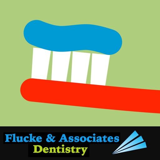 Flucke & Associates