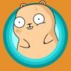 Счетчик калорий+ - iPhoneアプリ