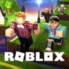ROBLOX-Roblox Corporation