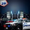 Shayan Khan - Cop Prisoner Car Chase Sim artwork