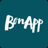 BonApp UAE
