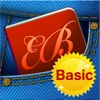 EBPocket Basic - iPhoneアプリ