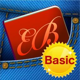 EBPocket Basic