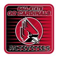 Codes for Go Cardinals Activities Hack