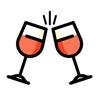 Partido 交杯酒: 猜歌遊戲,扭蛋戀愛 - TeChien Yao