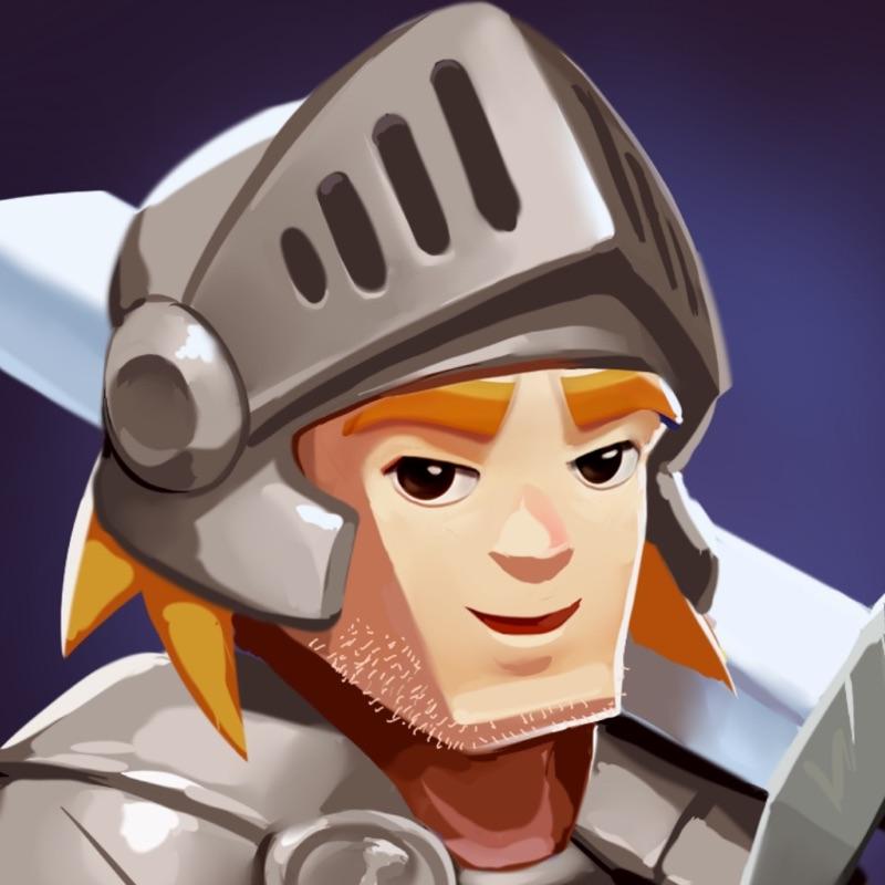 Braveland Heroes Hack Tool