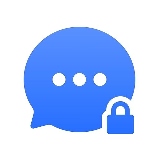 Lock Talk - Safe Chats
