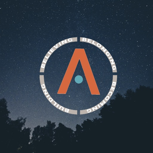 The Altar Church App