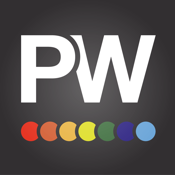 Photography Week app review