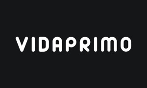 VidaPrimo Latin Music Videos