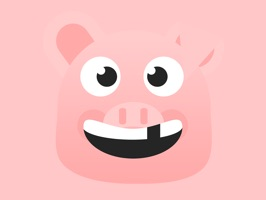 Pig Pig Emoji