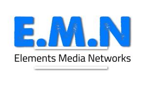 Elements Media Networks