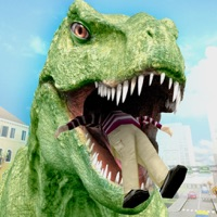 Codes for Dinosaur Simulator City Hunter Hack