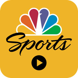 NBC Sports Gold Sports app