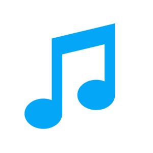 Premium Search for Music app