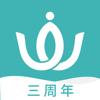 Wake瑜伽-减肥塑形瑜伽教程