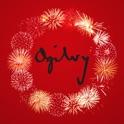 Fill the Sky CNY Fireworks