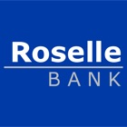 Roselle Bank Business Banking icon