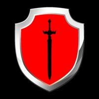 Codes for Osurac CCG Hack