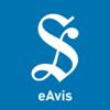 Sunnmørsposten eAvis
