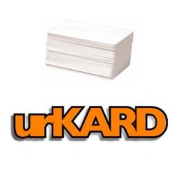 urKard
