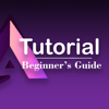 Tutorial for Affinity Photo - Arsosa Network Inc.