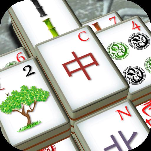 Mahjong Fantasy