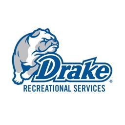 Drake Rec