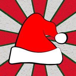 Christmas Silly Fun Stickers