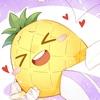 菠萝饭-快看耽美漫画BL小说
