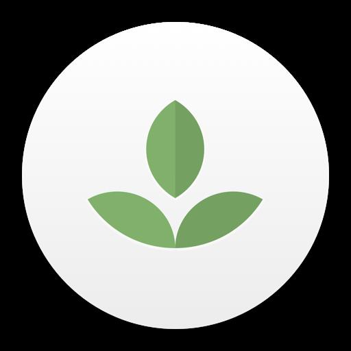 Workflow Timer Pro