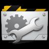 zCommander - Total Management for Files & Folders