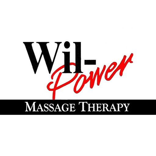 Wil-Power Massage